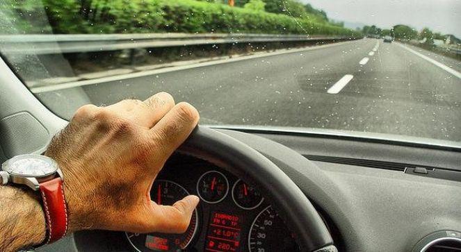 У поліції порадили водіям, як уникнути неприємних ситуацій в дорозі! Це має знати КОЖЕН, щоб не потрапити у халепу