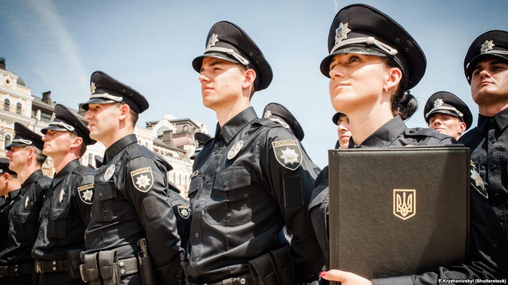 І що тепер? Поліції збільшили повноваження. Це має знати КОЖЕН, щоб не потрапити у халепу!