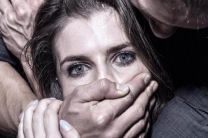 У Львові мало не зґвалтували жінку в підземному переході! Від деталей мороз тілом!