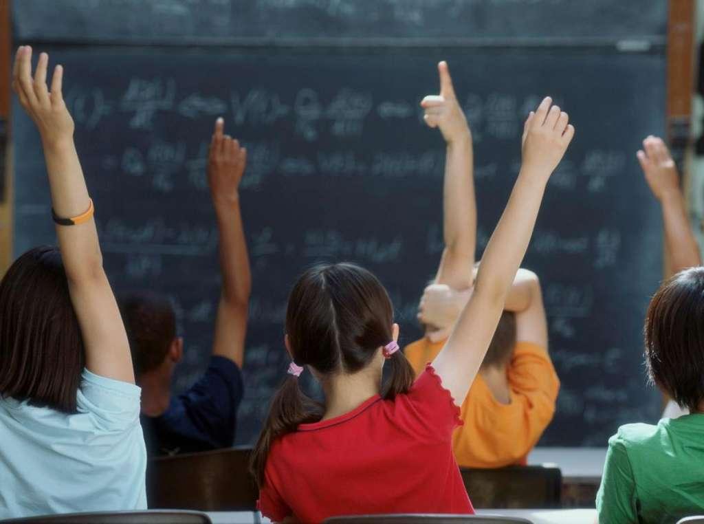 УВАГА! Новий шокуючий закон про освіту. Про ці зміни повинні знати УСІ!