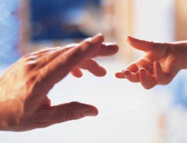 Родина Валентина благає про допомогу, не будьте байдужими