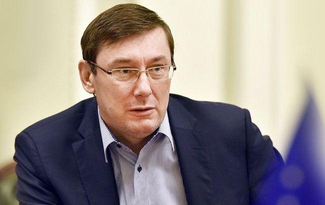 Редактора «Страна.ua» Гужву затримали через хабарництво. Тільки подивіться, за що він вимагав гроші!