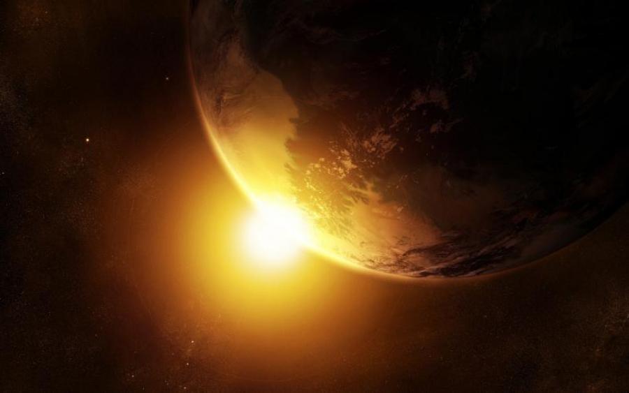 Магія найкоротшої ночі: Що КАТЕГОРИЧНО заборонено робити у ніч літнього сонцестояння. Прочитайте, щоб не накликати біду!