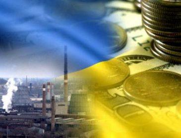 ТРИМАЙТЕСЯ, українці!!! Стало відоме приголомшливе пророцтво для України. Те, що станеться через 6 років доводить до сліз найстійкіших
