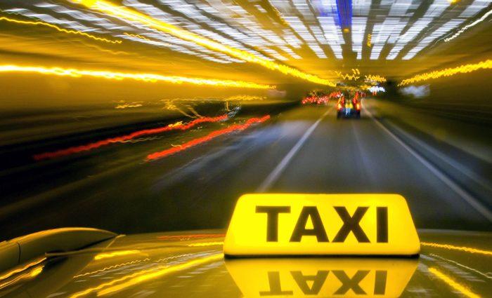 Сексуальний скандал: засновник дуже відомого таксі може потрапити за грати! Ви зомлієте коли дізнаєтесь деталі!