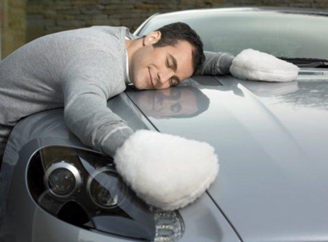 """""""Поради на мільйон"""": Найпоширеніші проблеми автомобілістів улітку і як їх позбутись"""