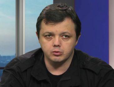 Вбивство героїв АТО в Дніпрі: Семенченко зробив шокуючу заяву. Від цих слів вуха в'януть
