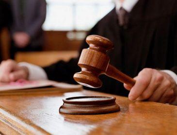 Оце так погуляли! Суддя витратила просто захмарну суму на весілля. Невже таке можливо?
