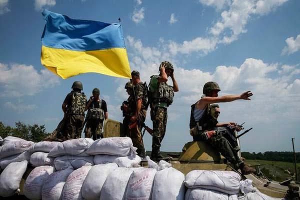 Військовому стану бути? Вся Україна чекає пояснень від Турчинова по новому законопроекту. Що ж нас чекає!