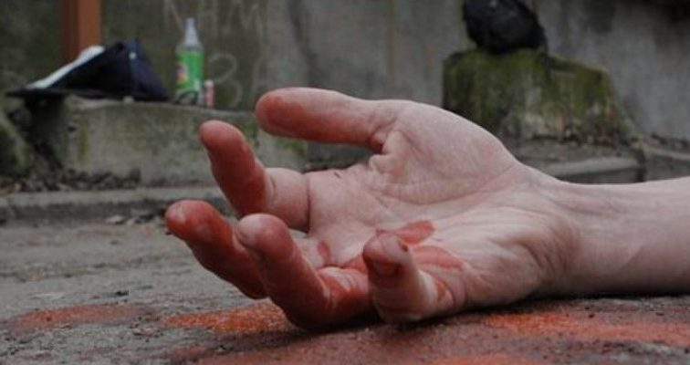 """""""Тіло викинув як сміття"""": В Одесі чоловік з неймовірною жорстокістю забив свою дружину. Від деталей мозок закипає"""
