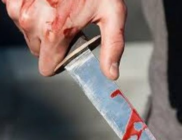 Там була ріка крові!!! В Одесі сталася кривава різанина, у поліцейських від побаченого відняло мову