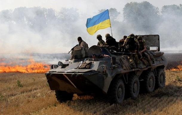 У Міноборони повідомили про величезні втрати бойовиків на Донбасі, дізнайтеся всі подробиці