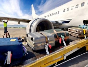 В найбільшому аеропорту Європи терміново евакуйовують людей. Причина просто приголомшує!