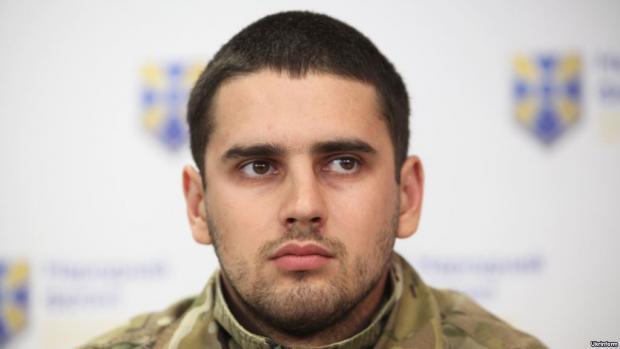 Це не витівка, а образа для кожного українця: те, що скоїв нардеп Дейдей під час засідання ВР розлютило всю країну