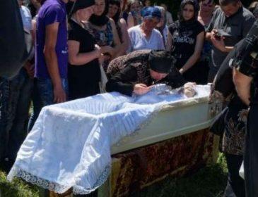 """""""Ірину Мукоїд вбили в зовсім іншому місці"""": Криміналіст розказала нові шокуючі факти вбивства випускниці. Кому належить мажорний позашляховик?"""