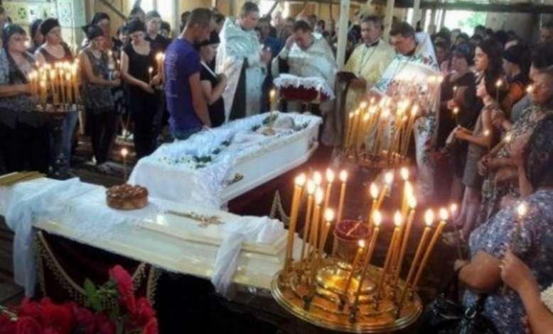 Убивство тернопільської випускниці: У справі з'явились беззаперечні докази невинності Василя Гнатюка. Чому це ігнорує поліція?