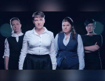 Одна краща за іншу… Стало відомо, хто знявся з Надією Савченко в її рекламному ролику, ви будете в шоці від них