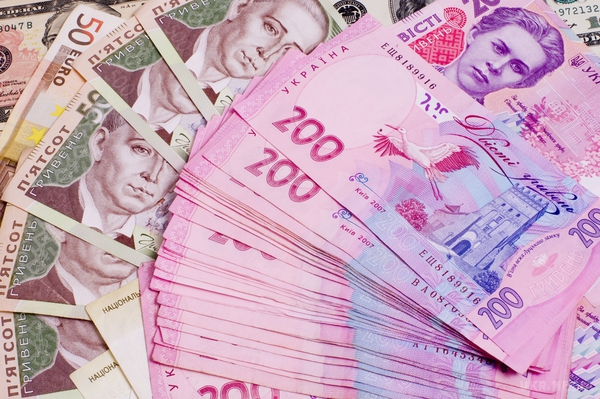 Шок!!! Понад мільйон гривень соціальної допомоги привласнили чиновники
