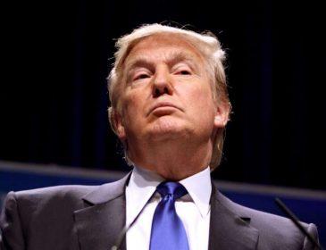 ШОК!!! Трамп назвав Порошенка своїм ОСОБИСТИМ ВОРОГОМ, подробиці просто збивають з ніг