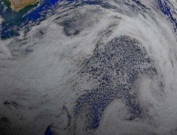 Глобальне вимирання: на нас насувається дещо страшне, УКРАЇНЦІ, ви повинні це знати