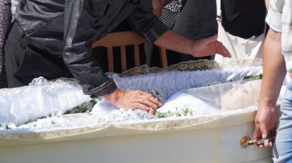 """""""Вони приїхали, викрaли дитину"""": Шокуюча заява щодо вбивства тернопільської випускниці вразила Україну. Оце так поворот, не впадіть!"""