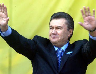 """""""Танці на кістках"""": Те як шикують в Україні соратники Януковича, доведе вас до істерики."""