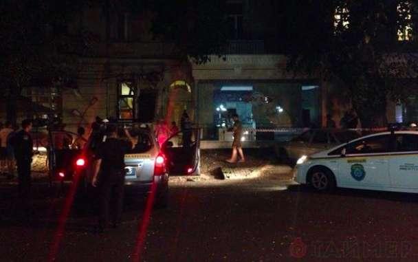 Там було жахіття!!! В Одесі стався масштабний вибух просто в ресторані, імовірна причина шокує всіх українців