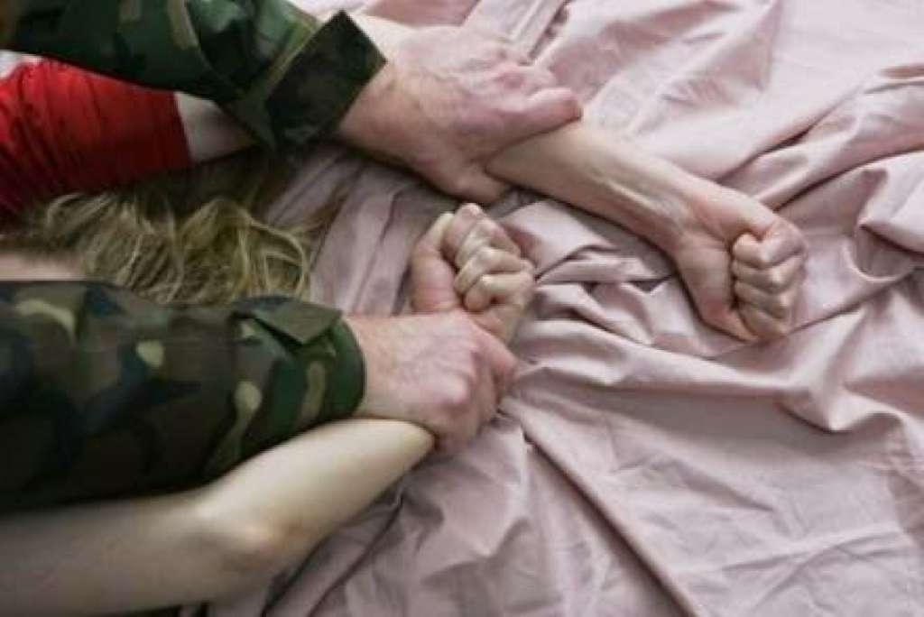 """""""Три місяці гвалтували, потім засунули гранату в джинси і підірвали"""": стало відомо про звірське вбивство вчительки української мови на окупованих територіях Донбасу"""