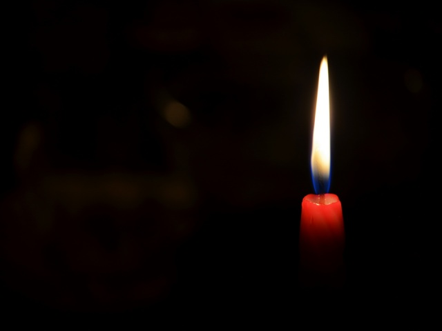 Біля Ужгорода мертвим знайшли 7-річного хлопчика, від такої смерті не застрахована жодна дитина