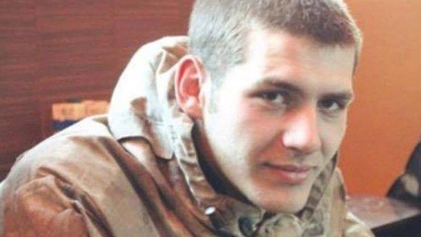 """""""Это я убила твоего сына…"""": Відома російська журналістка звернулась до матері загиблого бійця АТО. Від цих слів розривається серце"""
