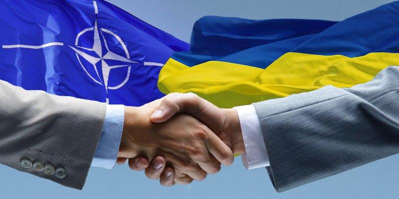Краще гірка правда… В США повідомили, що Україна не зможе стати членом НАТО, і знаєте чому?