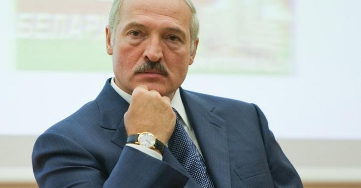 І тут в усіх мову відняло… Лукашенко зробив резонансну заяву, коли ви дізнаєтеся ці слова, то точно не зможете заснути