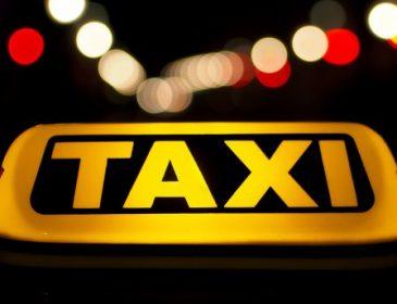 """""""Мальчики по вызову"""": влада серйозно взялася за таксистів, новий законопроект кардинально все змінить"""