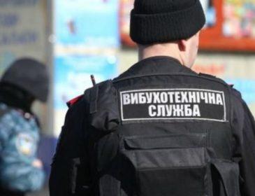 ТЕРМІНОВО! У центрі Львова шукають вибухівку в одному із найвідоміших готелів. Що в них там коїться?