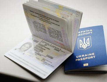 Довго прийдеться чекати! Що відбувається з видачею закордонних паспортів. Тільки не панікуйте!