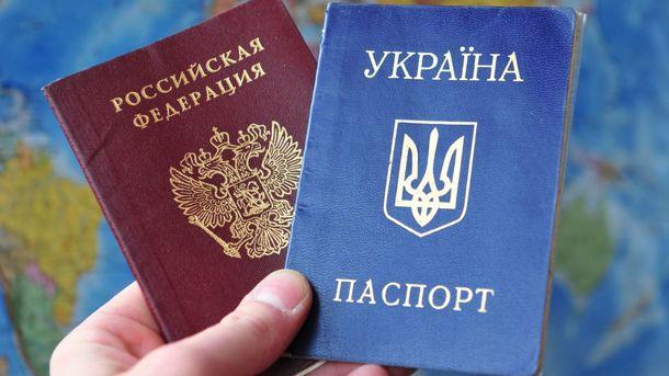 Війна війною, а безвіз з Росією не треба? В Раді назвали приголомшливу причину, чому українці проти