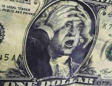 Це шок!!! Стало відомо, що буде з курсом долара вже зовсім скоро, ви тільки не панікуйте