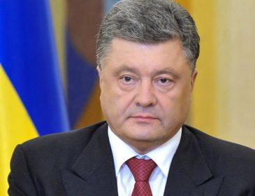 Оце так поворот! Відомий український чиновник подав у відставку. Причина вас приголомшить!