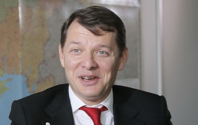 Так багато, що забув задекларувати: Відомий нардеп від Радикальної партії шокував Україну своїми маєтками і яхтами. Тримайте себе в руках