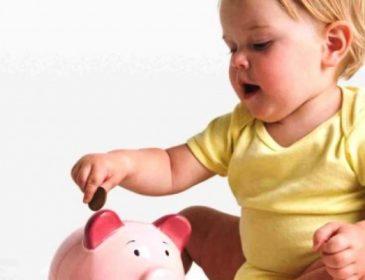 Як тепер жити? З 1 серпня не виплачуватимуть допомогу по догляду за дитиною до 3-х років, дізнайтеся всі подробиці