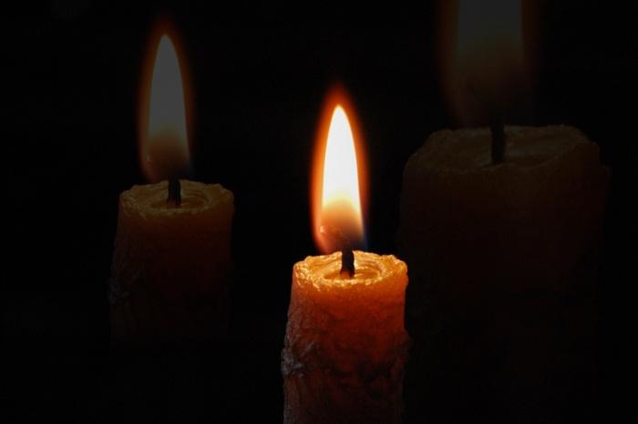 Це занадто болісна втрата… У Львові помер відомий український музикант. Вся Україна в траурі