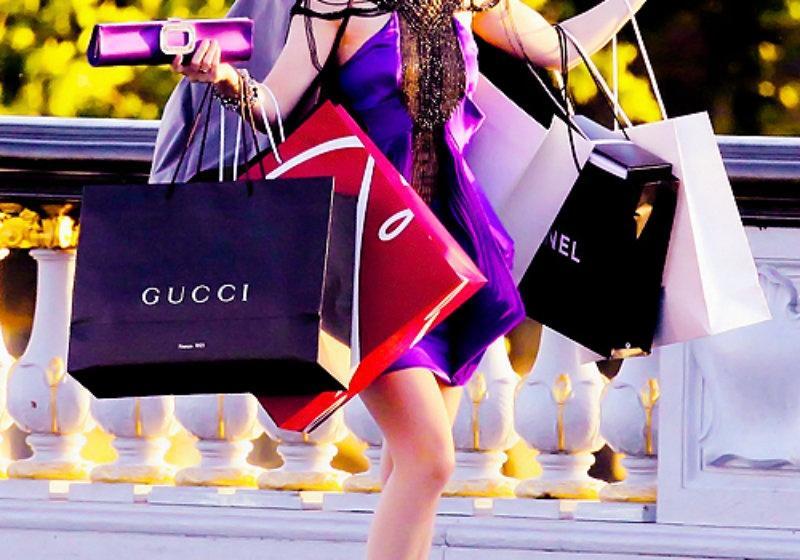 Ви точно оціните!!! Як купувати розкішний одяг за копійки, перевірена схема