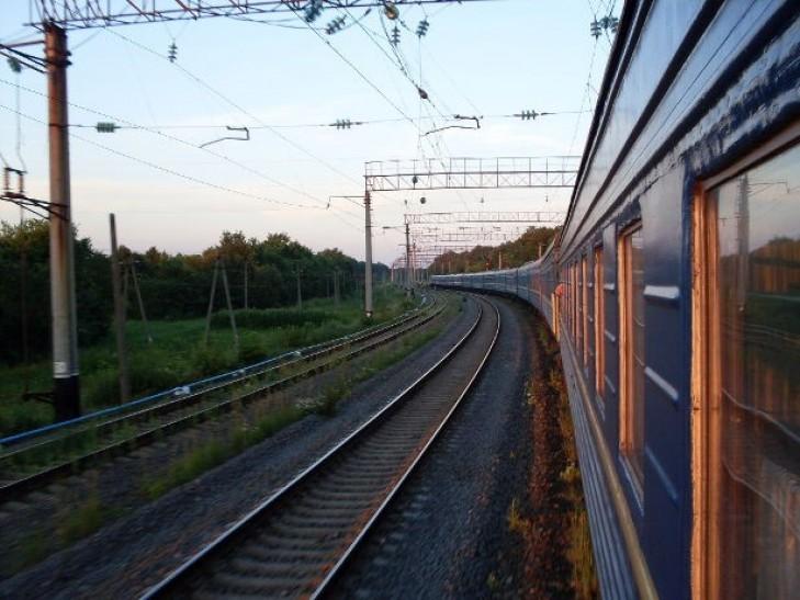 """""""До Європи не доїдемо"""": Те що знайшли у вагоні-купе поїзда Укрзалізниці доведе вас до істерики!"""