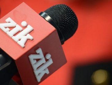 Працівник візового центру погрожує «поламати життя» відомому журналісту! Деталі приголомшують