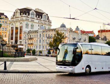 Популярний європейський перевізник починає роботу в Україні. Дізнайтесь першими про ціни і напрямки
