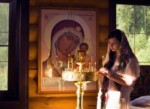 Свято Казанської Ікони Божої Матері: День, коли кардинально можна змінити своє життя за допомогою однієї лиш молитви
