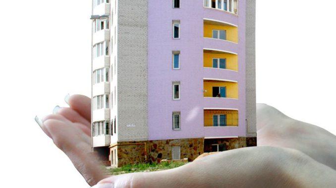 ВАЖЛИВО! Законопроект про комунальні послуги: що чекає на ОСББ і як це вплине на життя пересічного українця.