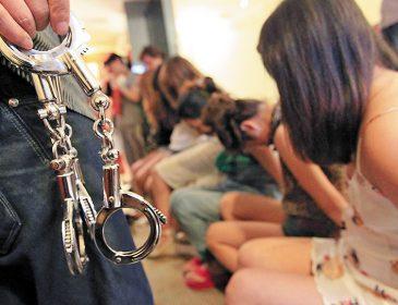 Що за часи?! Українка продала неповнолітню дівчинку у сексуальне рабство.. Подробиці шокують