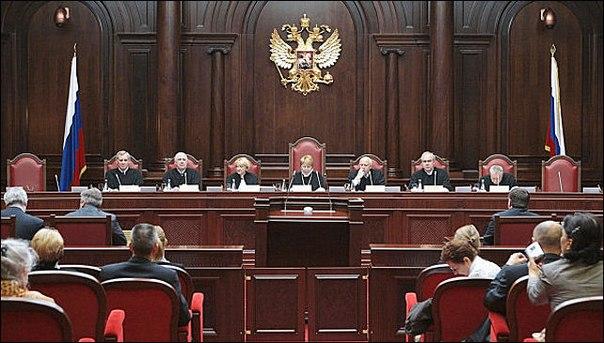 Взагалі оскаженіли: у РФ суд заочно заарештував колишнього в.о. генпрокурора України та його заступника