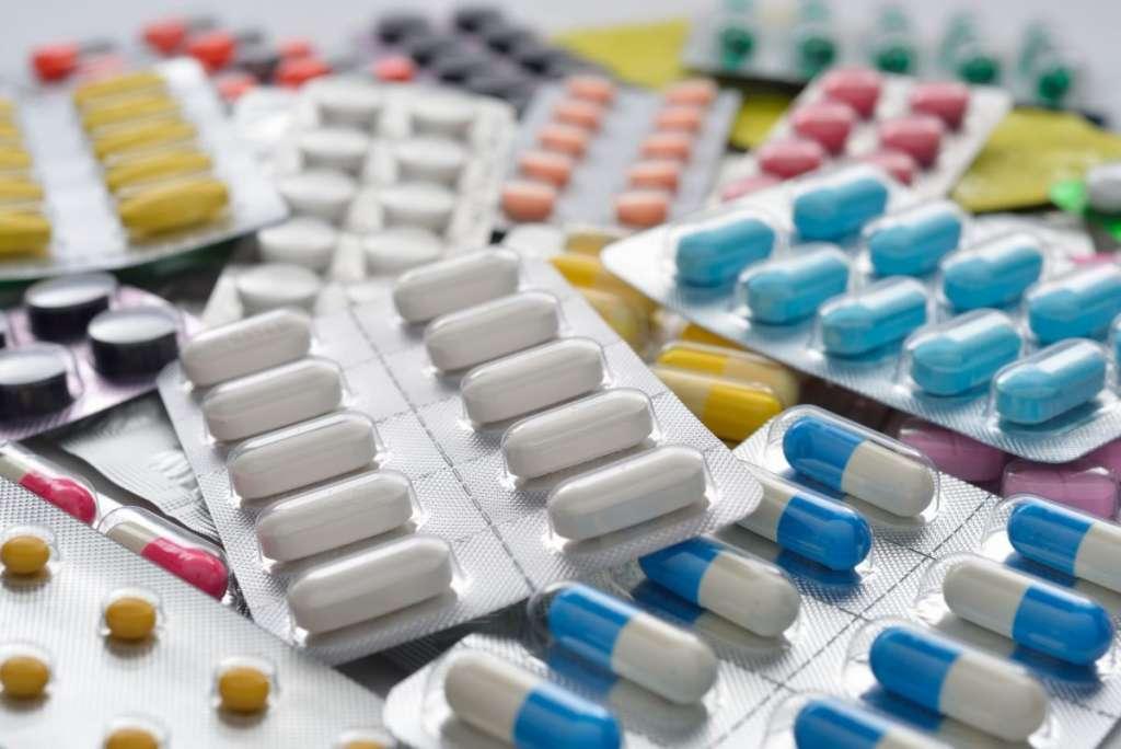 УВАГА!!! В Україні заборонили популярний лікарський засіб, він є в кожній аптечці